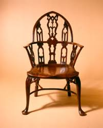 Antique English Windsor Chairs Antique English Windsor Chairs Michael Harding Hill