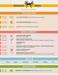 How To Type Resume In Word With The Accents How To Type Resume In Word With The Accents Resume For Your Job