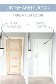 Interior Doors For Sale Home Depot Home Depot Bedroom Doors Morningculture Co