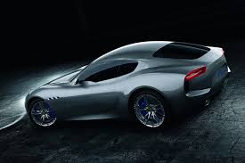 maserati granturismo maserati u0027s long game new granturismo due in 2020 by car magazine