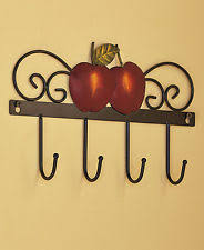 Apple Home Decor Apple Kitchen Decor Ebay