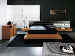 bedroom designs for guys small bedroom ideas for guys best bedroom