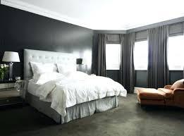 gray and brown bedroom gray and brown bedroom gray carpet living room bedrooms grey carpet