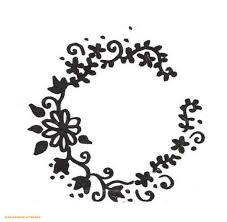 pakistan cricket player tattoo henna design draw this