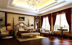 expensive living room sets expensive living room sets s expensive living room tables most
