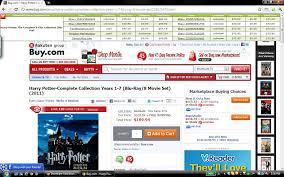shopdaq price compare chrome web store