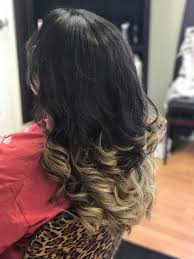 long brown hairstyles with parshall highlight sophisti cuts home facebook