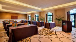 meeting rooms las vegas the westin lake las vegas resort u0026 spa