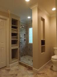Spa Bathroom Design by Bathroom Aiken Pool I Spa Bathroom Infinity Pools Spa Blue