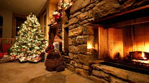 free christmas nature wallpapers wallpaper cave