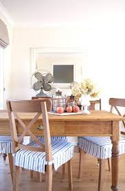diy dining room chair covers best 25 dining room chair cushions ideas on pinterest collection in