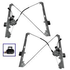 gmc sierra power window regulator at monster auto parts