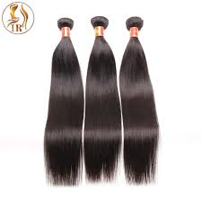 best hair on aliexpress wholesale malaysian virgin hair online wholesale aliexpress hair