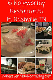 thanksgiving restaurants nashville 334 best usa restaurants images on pinterest usa travel