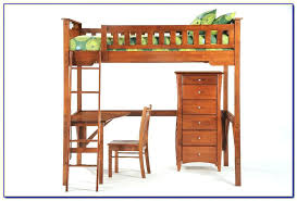 queen size loft bed frame plans queen size bunk bed frame free