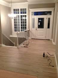 31 best reno floors images on home depot vinyl