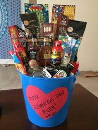 valentines ideas for men the bro quet i made for my sweetie https www