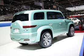 lexus car price ksa saud gazal 1 to become saudi arabia u0027s first car photos 1 of 4