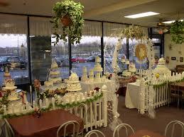 wedding cake shop stunning decoration wedding cake shops heaven scent bakery