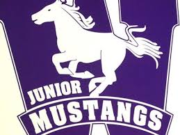 junior mustangs glha and mustangs team up for junior hockey program ourlondon ca