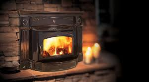 Regency Gas Fireplace Inserts by Welenco Stove Store U2013 Regency Gas Fireplaces
