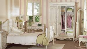 French Country Shabby Chic by Country Style Bedroom Furniture Sets French Country Shabby Chic