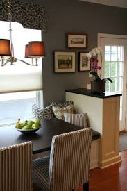 dining room chair upholstery fabric furniture ideas winsome fabric chair covers for dining room chairs
