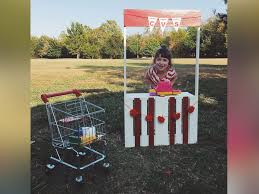 themed throws arkansas throws spot on cvs themed birthday party for