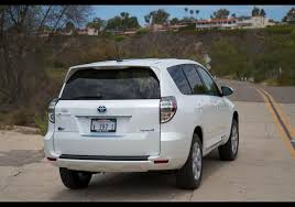 2013 toyota rav4 ev 2013 toyota rav4 ev test drive and review electric and effective