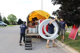 aquaseal basement waterproofing contractors 1 888 750 0848