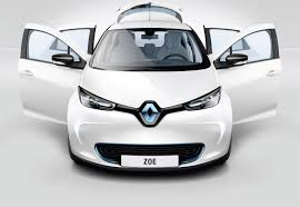 renault zoe engine 2013 renault zoe specs and photos strongauto