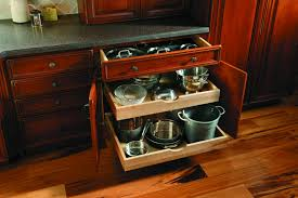 roll out trays adjust up and down to suit your contents storage