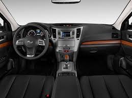 2012 subaru outback interior image 2014 subaru outback 4 door wagon h6 auto 3 6r limited