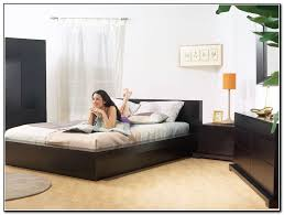Low To The Ground Bed Frame Low To The Ground Bed Frame Size Bed Frame Low To Ground