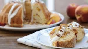 pound cake recipes allrecipes com