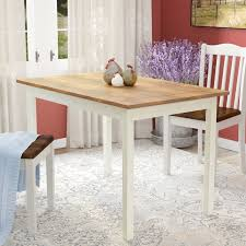 32 inch wide dining table awesome wide dining table pertaining to 30 inch wide dining table