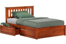 Bed Frames Storage Excellent Bedroom Luxury Pc Sonoma Black Xl Storage Platform