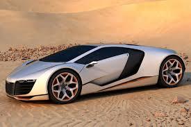concept bugatti veyron bugatti veyron conceptcus