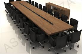 Modular Conference Table System Enchanting Modular Conference Table System With Conference Tables