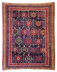 austria auction company presents fine antique oriental rugs iii hali