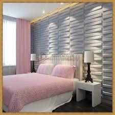3d Bedroom Design 3d Bedroom Wallpaper Photos And Wylielauderhouse
