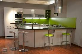 cuisine gris et vert cuisine gris et vert maison design sibfa com