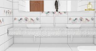 home shabbir tiles u0026 ceramics ltd