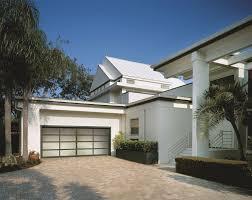garage door avante houston garage doors modern door installation