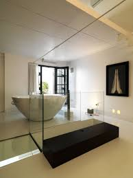 design by federico delrosso beautiful decor pinterest by and