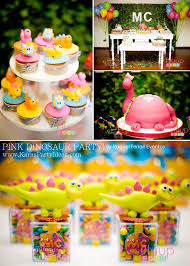 Home Interior Parties by Awesome Girl Party Decoration Ideas Design Ideas Modern Top Under