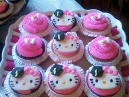 hello graduation hello graduation cupcakes cakecentral