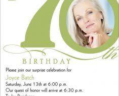 dr seuss birthday invitations ideas u2013 bagvania free printable