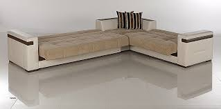 Sofa Sleeper For Sale Sofa Sleeper Luxury Sectional Sofa Sleepers On Sale High