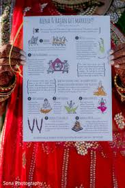 indian wedding programs inspiration photo gallery indian weddings programs for indian
